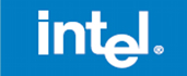 Intel Corporation Cliente