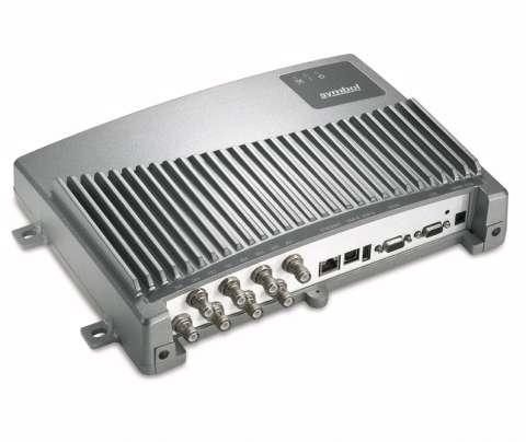 RFID-считыватели -это программно-аппаратный комплекс, состоящий из: радиочастотной метки, антенны, приемника...
